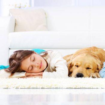 sch dlingsbek mpfung kleefeld sch dlingsbek mpfung. Black Bedroom Furniture Sets. Home Design Ideas